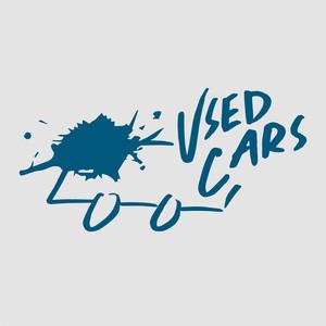Used Cars Albümü