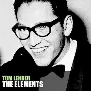 The Elements album