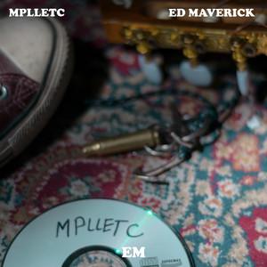 Mix Pa Llora en Tu Cuarto - Ed Maverick