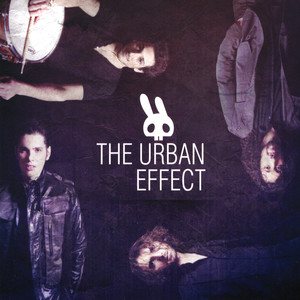 Urban Effect