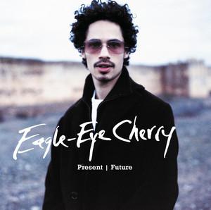 Present | Future album