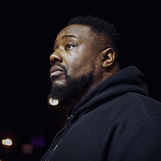 Phonte profile picture