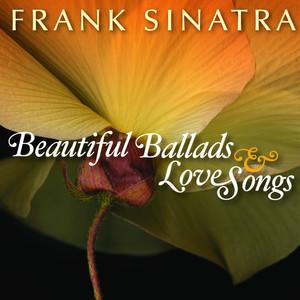 Beautiful Ballads & Love Songs album