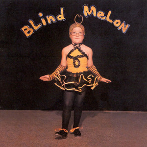 Cover Blind Melon