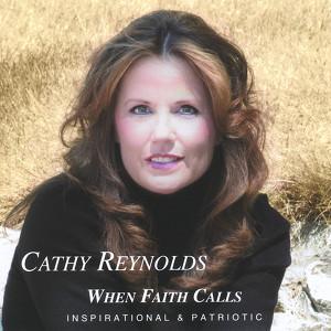 When Faith Calls Albumcover