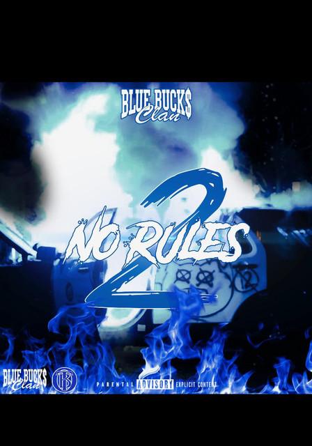 BlueBucksClan