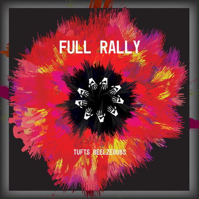 Full Rally