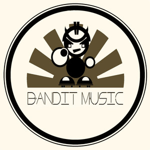 Minimal & Techno Bandits Vol.3
