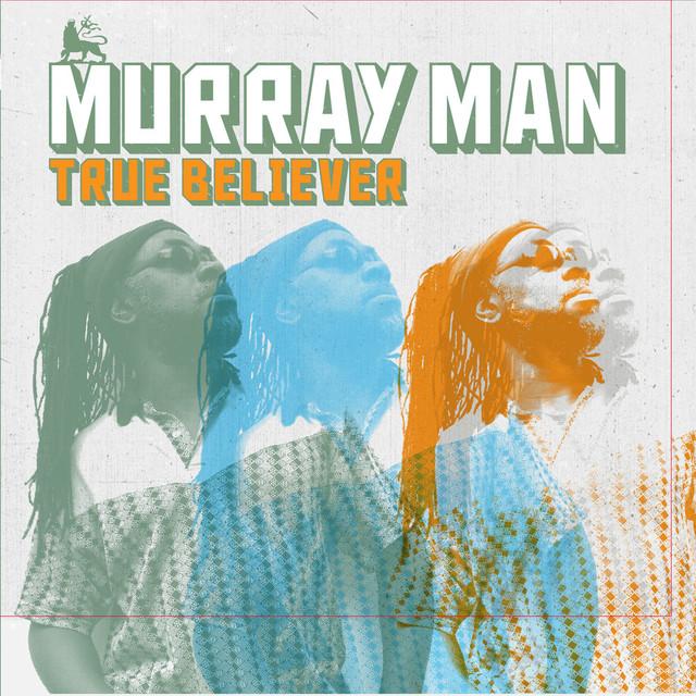 Murray Man