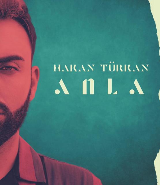 Hakan Türkan