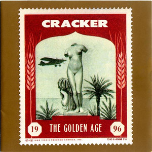 The Golden Age album