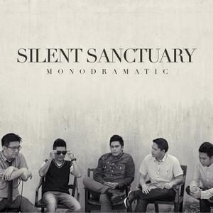 Monodramatic - Silent Sanctuary