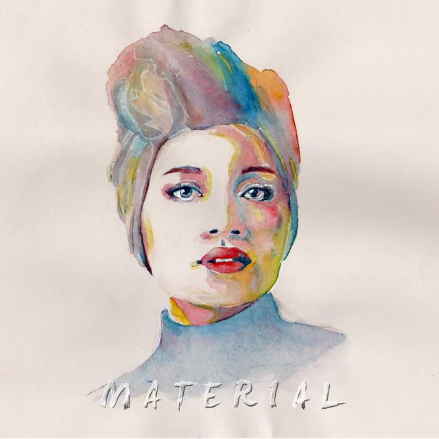 Material (Yuna)