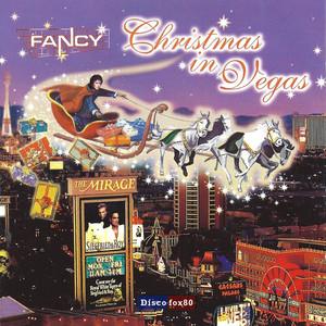 Christmas in Vegas Albümü