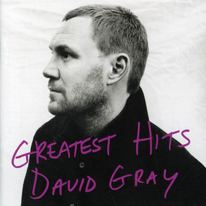 Greatest Hits - David Gray