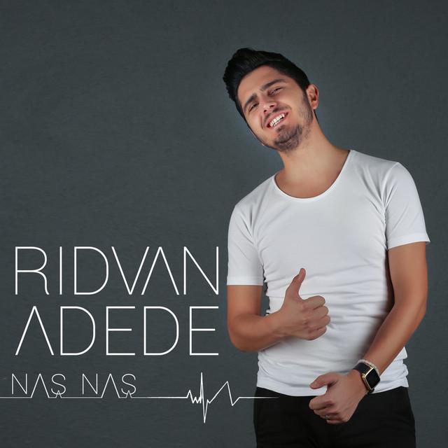 Rıdvan Adede