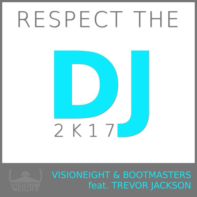 Respect the DJ 2k17 - Mellowave & 12inch Rockers Moombahton