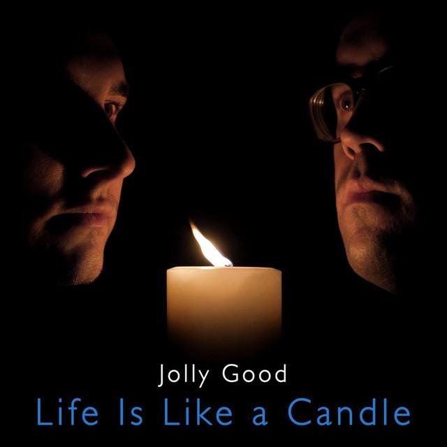 Jolly Good