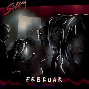 Februar album