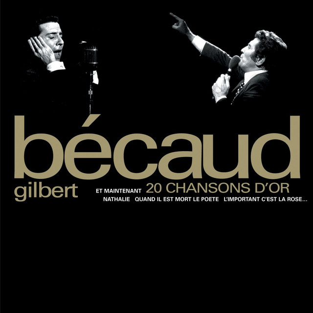 20 chansons d'or