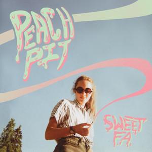 Sweet FA - PEACH-PIT
