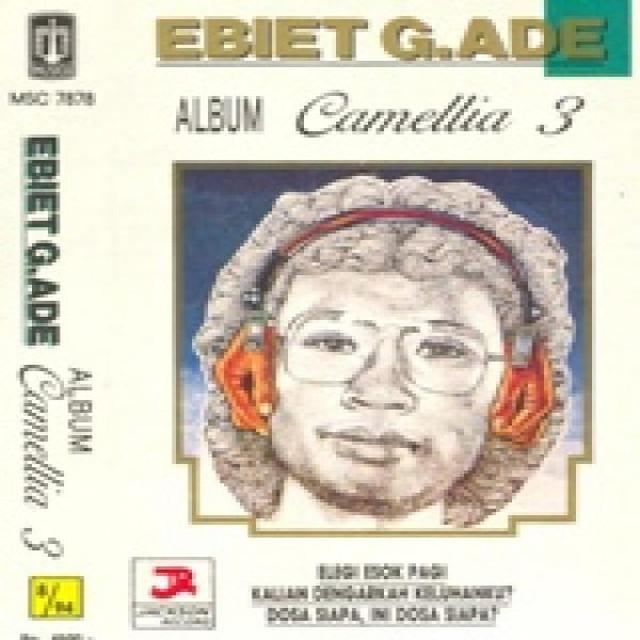 Ebiet G Ade Full Album Indowebster