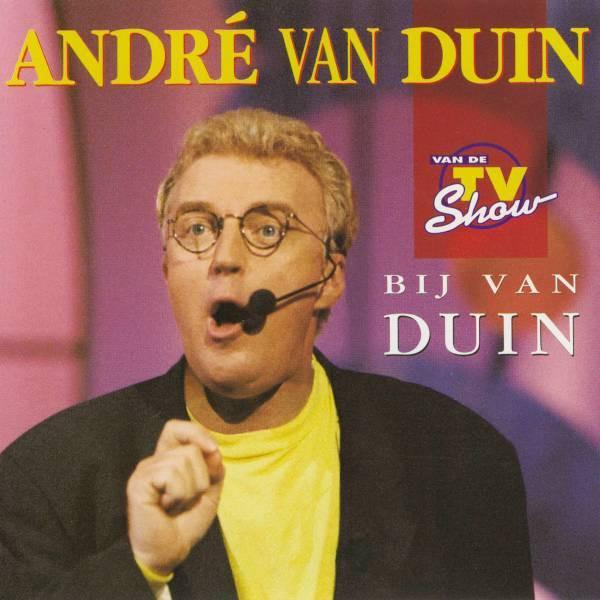 Bij Van Duin