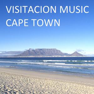 Visitacion: Cape Town Albumcover