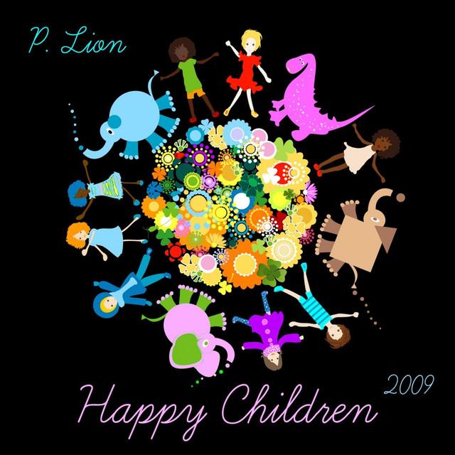 Happy Children 2009