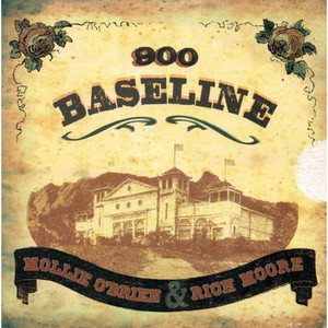 900 Baseline album