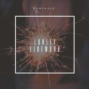 Lonely Firework Albümü