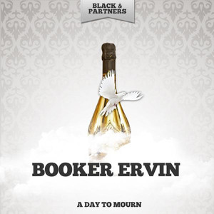 A Day to Mourn album