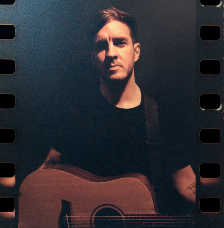 Stevie McCrorie tickets and 2019 tour dates