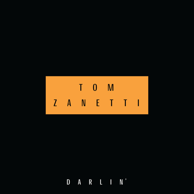 TOM ZANETTI tickets and 2017  tour dates