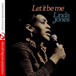 Let It Be Me (Digitally Remastered)