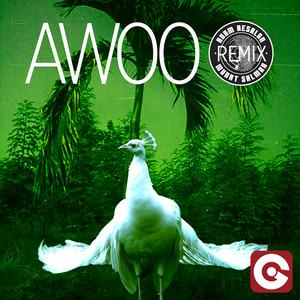 Awoo (Adam Aesalon & Murat Salman Remix) Albümü