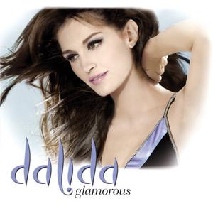 The Glamorous Dalida Albümü
