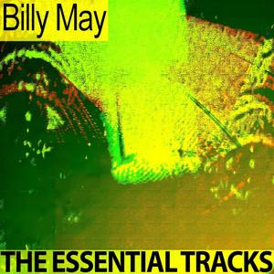 The Essential Tracks (Remastered) album