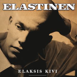 Elaksis Kivi Albumcover