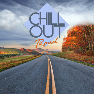 Chill Out - Road Albümü