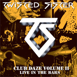 Club Daze 2 (Live) album