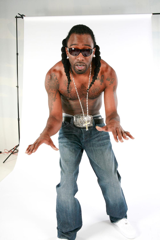 Lil jon hip hop bitchesjada fire amp india - 2 2