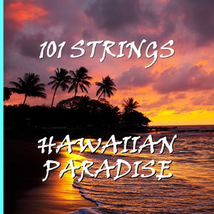Hawaiian Paradise album