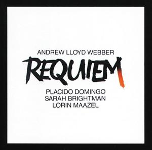 Requiem album
