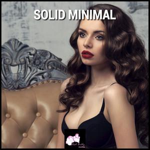 Solid Minimal album