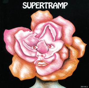Supertramp album