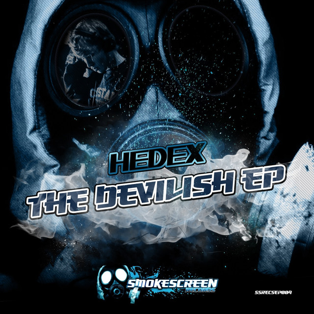 The Devilish EP