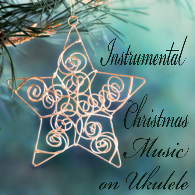 Instrumental Christmas Music.Home For The Holidays Instrumental Version A Song By