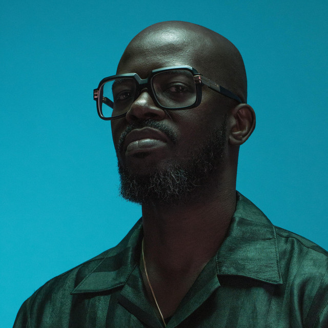 Black Coffee tickets and 2020  tour dates