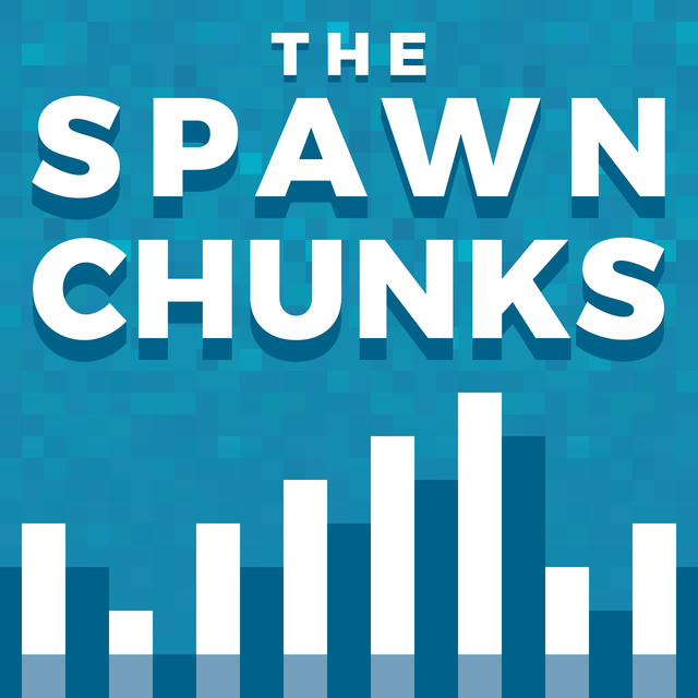 The Spawn Chunks 021: Hytale-ing It Into 2019, an episode